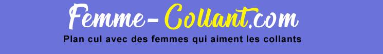 femme-collant.com